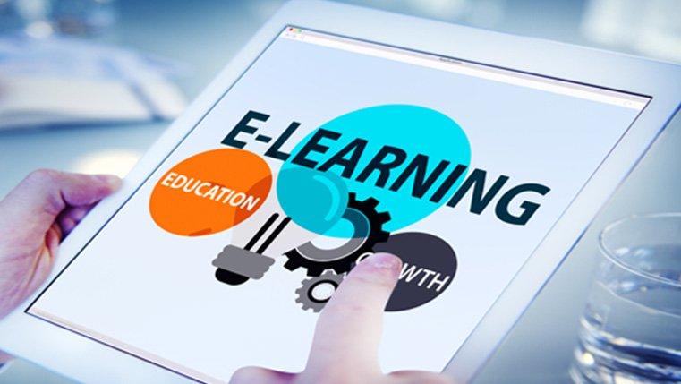 Pembelajaran Fleksibel Di tengah Disrupsi Sekolah